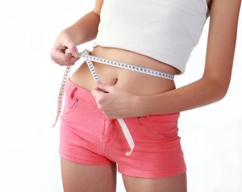 diet_women3.jpg