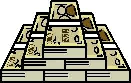 money06.jpg