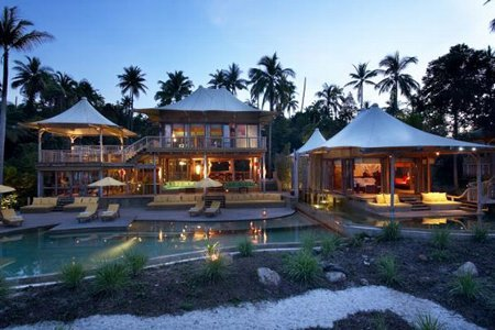 six-senses-soneva-kiri-resort.jpg
